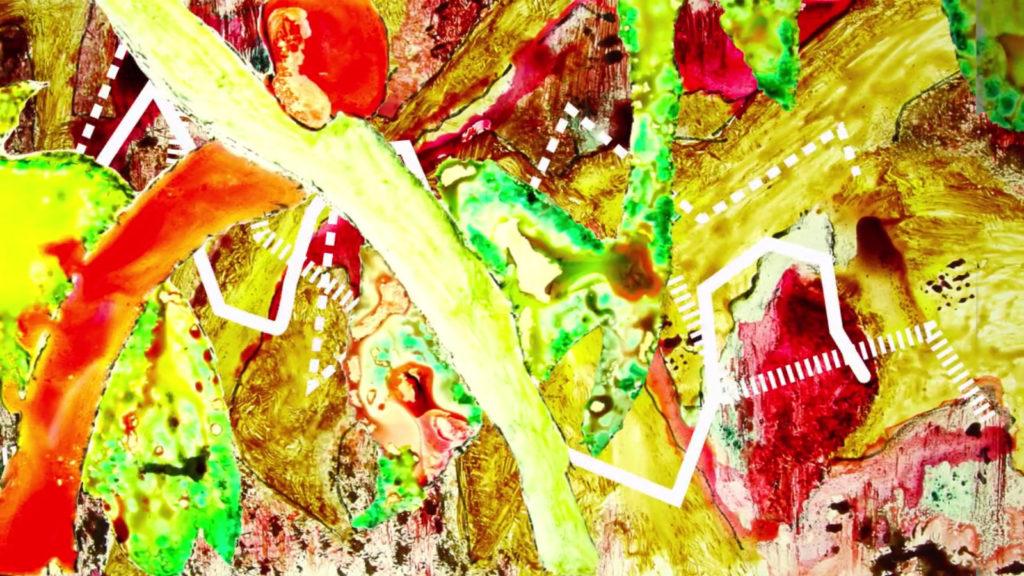 Burn-out - #05 © irina sovkine